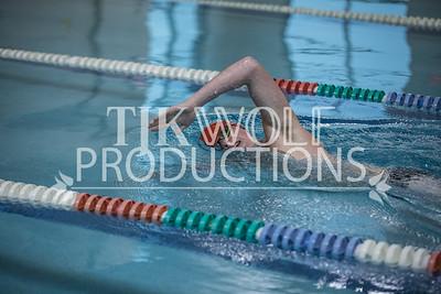 Devin swim-26