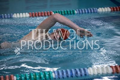 Devin swim-27