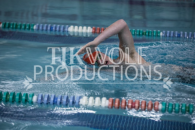 Devin swim-25
