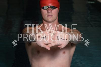 Devin swim 12
