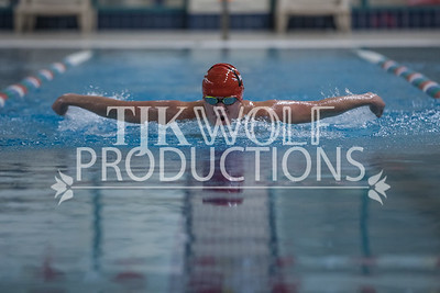 Devin swim-19