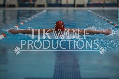 Devin swim-23