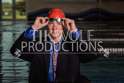 Devin swim 3 copy