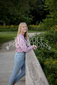 Lauren D-18