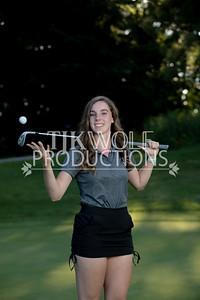Natalie Golf-1