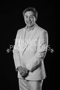 Show Choir BW 2018-6