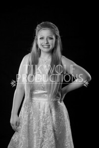 Show Choir BW 2018