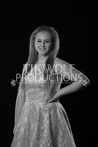 Show Choir BW 2018-11