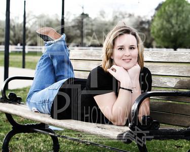 Lizzie Sonntag