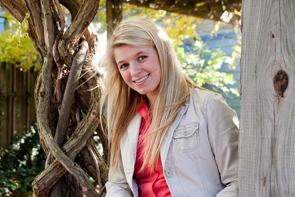 Ashley Zappone