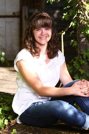 Emily DeSantis Sr