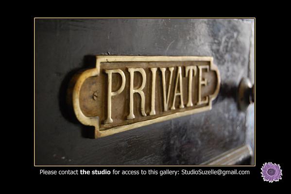 Alynna PRIVATE