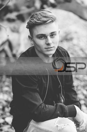 Garrett Adams-18