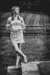 ©Betsy_Barron_Photography_70A3750fBW