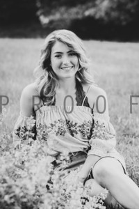 ©Betsy_Barron_Photography_70A3733fcropBW