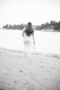 Abby_2015_-37