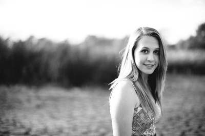 Alexis-Fallbrook-Class of 2013 - 023