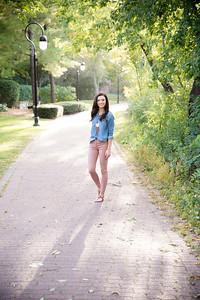 Alexis_2015_-17