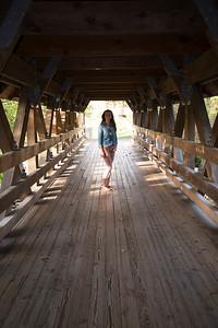 Alexis_2015_-23
