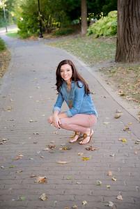 Alexis_2015_-18