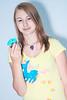 Ashley2-2220