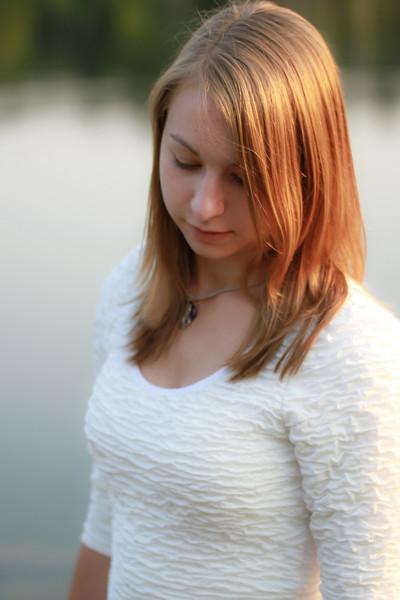 Ashley-5457