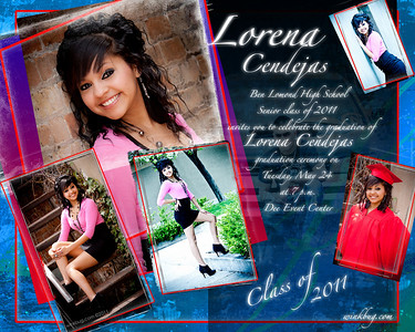 6x7 5_lorena_a