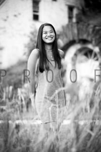 ©Betsy_Barron_PhotographyK09A9354fBW