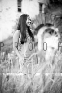 ©Betsy_Barron_PhotographyK09A9357fBW