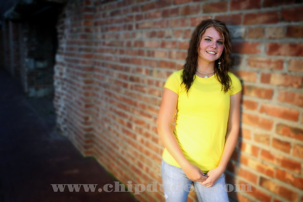 Portrait_Senior_CassieP_9S7O1260