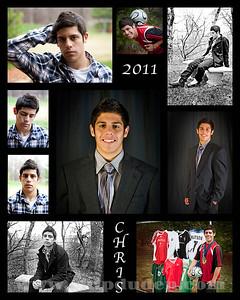 Chris Collage-2_edited-1