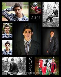 Chris Collage-3