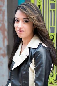 CindyHernandez (1 of 132)