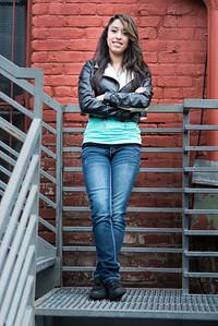 CindyHernandez (16 of 132)