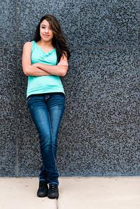 CindyHernandez (37 of 132)
