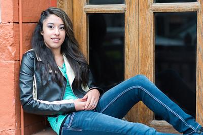 CindyHernandez (48 of 132)