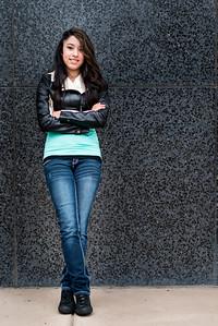 CindyHernandez (35 of 132)