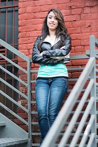 CindyHernandez (17 of 132)
