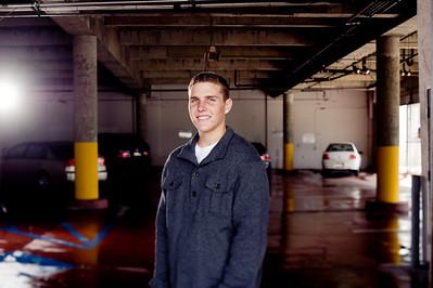 Conor Senior Portraits 040