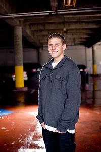 Conor Senior Portraits 043