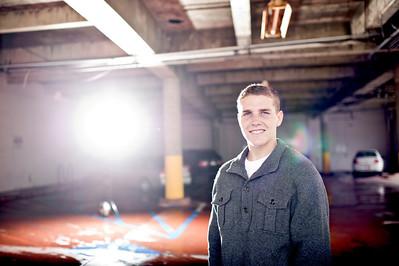 Conor Senior Portraits 039