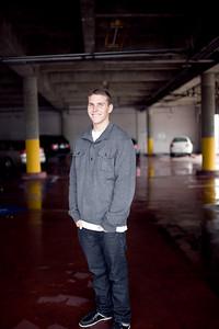 Conor Senior Portraits 034