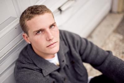 Conor Senior Portraits 033