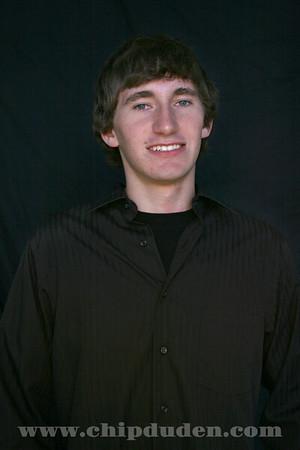 Portrait_Senior_Craig EllisIMG_7864