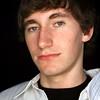 Portrait_Senior_Craig EllisIMG_7904