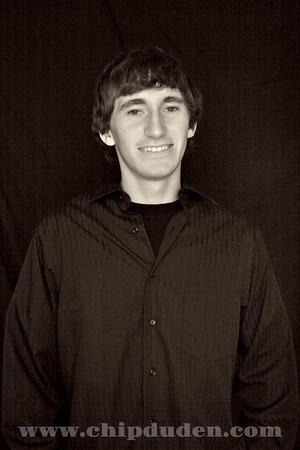 Portrait_Senior_Craig EllisIMG_7863 - Version 2