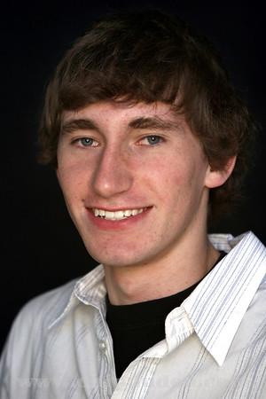 Portrait_Senior_Craig EllisIMG_7909