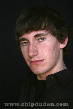 Portrait_Senior_Craig EllisIMG_7871