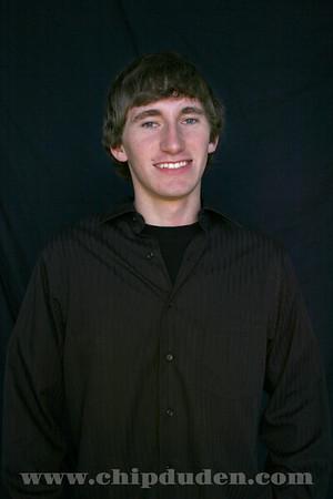 Portrait_Senior_Craig EllisIMG_7863