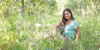 DevanNSeniorPortraits-24